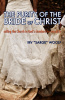 The Purity of the Bride of Christ